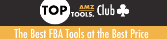 The Top Amazon Tools